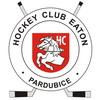 HC Eaton Pardubice